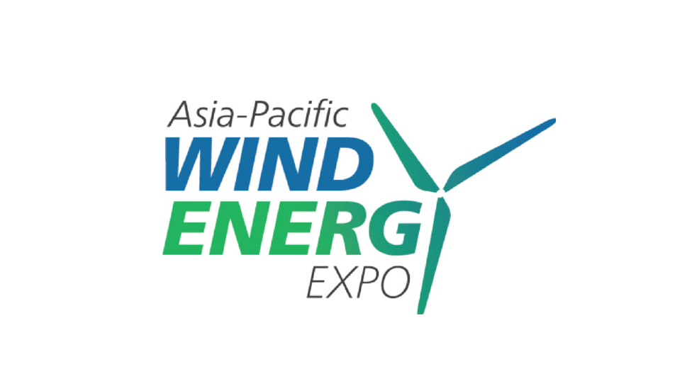 Asia Pacific Wind Energy