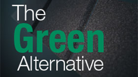The Green Alternative