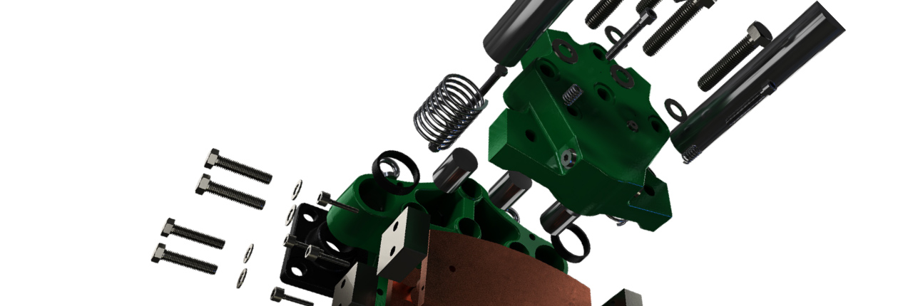 Spare Parts 1280 x 430px